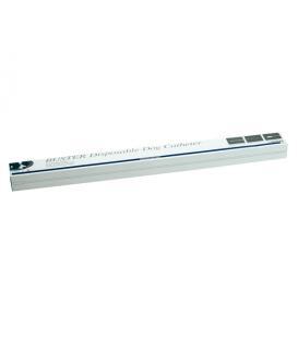 Steril Köpek İdrar Sondası 1.3 x 500 mm