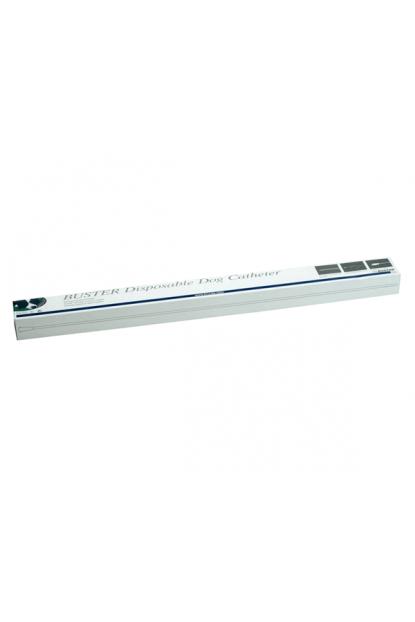 Steril Köpek İdrar Sondası 2.6x500 mm