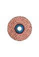 Tırnak Kesme Diski Philipsen 115 mm