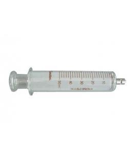 Eternematik (cam) Enjektör 50 ml