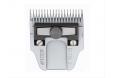 AESCULAP Tıraş Makinası Bıçağı 3 mm