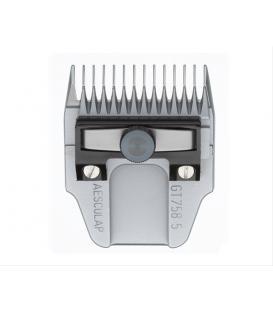 AESCULAP Tıraş Makinası Bıçağı 5 mm