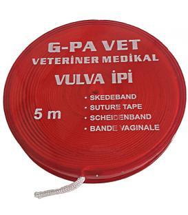 Vulva İpi