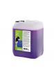Süt Analiz Sıvısı CMT solüsyonu 5 Lt