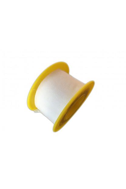 flaster ipek 5 cm