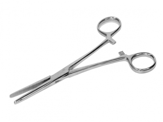 Totover Rakam Seti 7 mm pens için