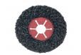 Tırnak törpüsü 115 mm (tırnak zımparası)