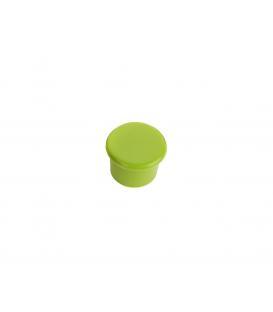 Suluk Tapası 5 Litre Suluk İçin