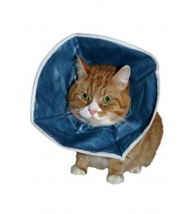 Kedi Yakalığı 18 cm
