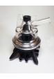 Komple Süt Pençesi 160 cc