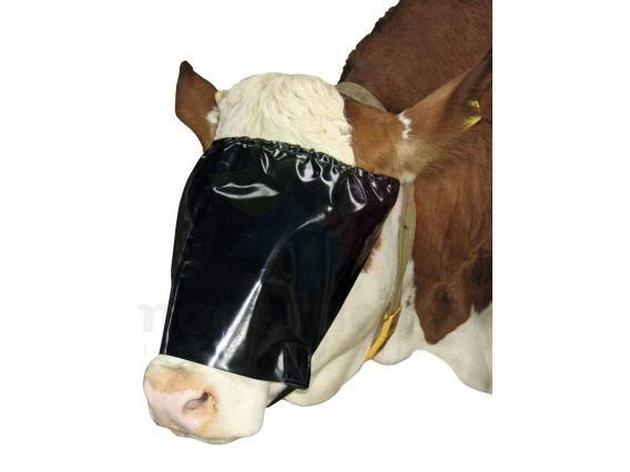 Sığır Göz Bandı