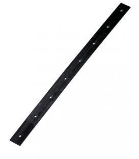 Gübre Sıyırıcı yedek kauçuk 58 cm