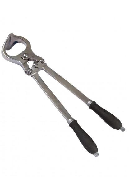 Burdizo Pensi 45 cm