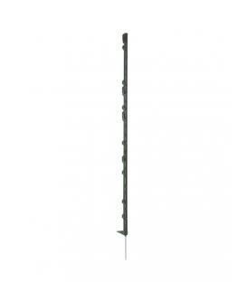 Plastik Çit Direği 110 cm