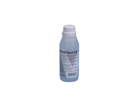 Steril Jel 250 ml