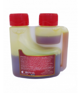 AVİAN PANTONİC MULTİVİTAMİN 125 ML GÜVERCİN