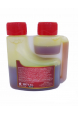 AVİAN PANTONİC MULTİVİTAMİN 25 ML GÜVERCİN