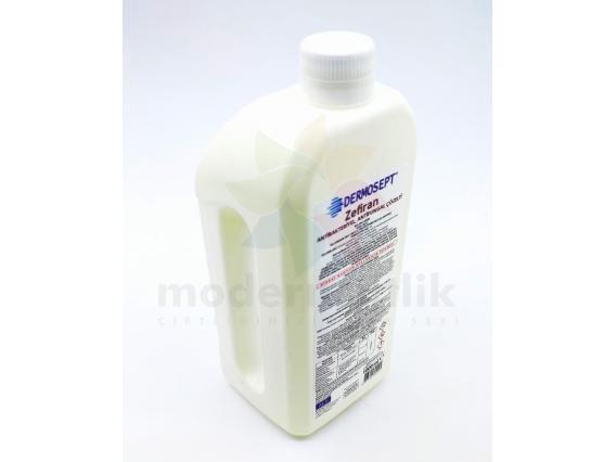 Zefiran 1000 ml