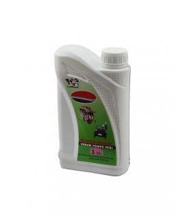 Süt Sağım Makinesi Yağı 1 kg