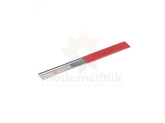 Tırnak Bıçağı