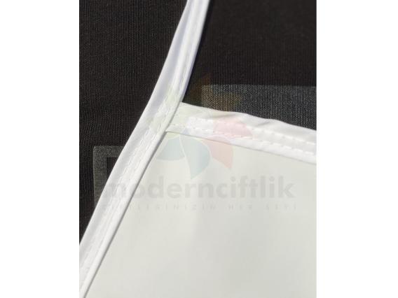 Süt Sağımcı Önlüğü Large