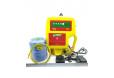1600 - 3600 Metrekare Arası Elektrikli Çit Eko Paket