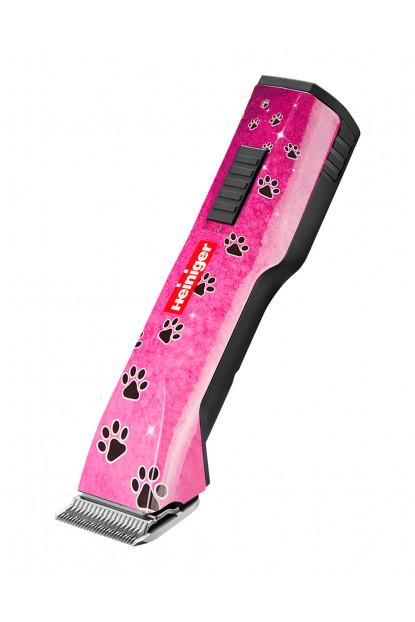 kablosuz köpek kedi traş makinası