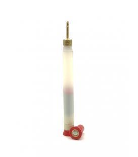 Fünyeli Enjektör 2 cc