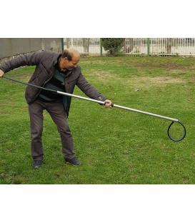 Köpek Yakalama Aleti 150 cm