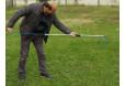 Köpek Yakalama Aleti 120 cm