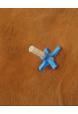Rumenotom Şemsiye Trokar 6 lı