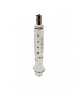 Eternamatik (cam) Enjektör 10 ml