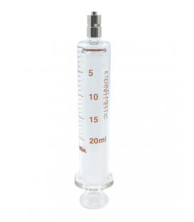 Eternematik (cam) Enjektör 20 ml