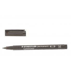 Kulak İşaretleme Kalemi Siyah