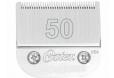 Size 50 Oster A5 Seri Tıraş Bıçağı