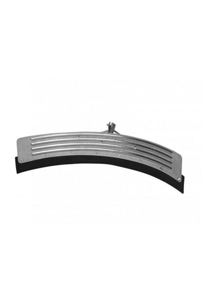 Galvaniz Kaplı Dışkı ve Gübre Sıyırıcı 66 cm
