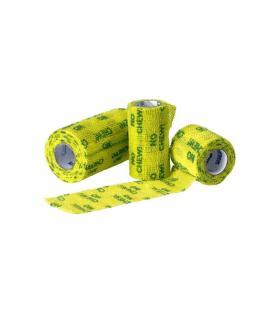 Pet Flex Bandaj Acılı Tat 10x450 cm