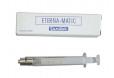 Eternematik (cam) Enjektör 2 ml