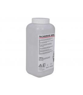 Technobase 8000 Toz Yapıştırıcı 1000 g