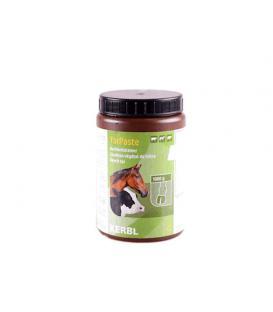 Ardıç ve Kayın Katranı 1 kg (Tar Paste)