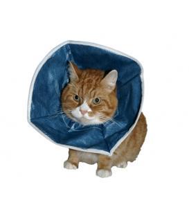 Kedi Yakalığı