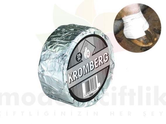 Tar Bandajı Kromberg
