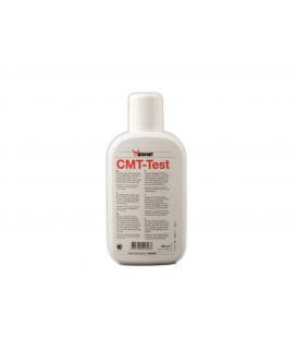 Bovivet CMT Likidi 1000 ml