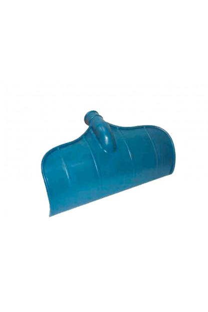 Gelberi Plastik