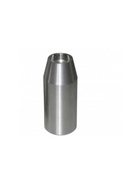 Elektrikli Boynuz Yakıcı 230 15 mm Yedek Uç