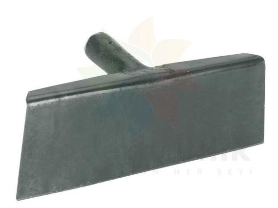 Metal Dövme Sıyırgaç 35 Cm