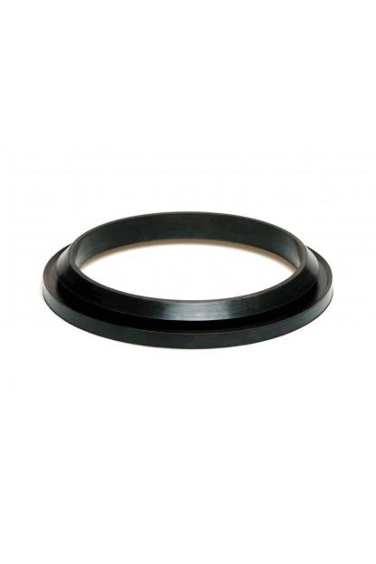Yanaklı Güğüm Kapak Contası 40 litre