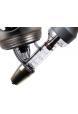 0.1 - 1 ml Otomatik Enjektör Şişe Adaptörlü