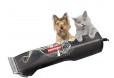 Heiniger Köpek ve Kedi Traş Makinesi Saphir Kablolu