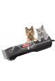 heiniger kablolu saphire kedi köpek traş makinesi